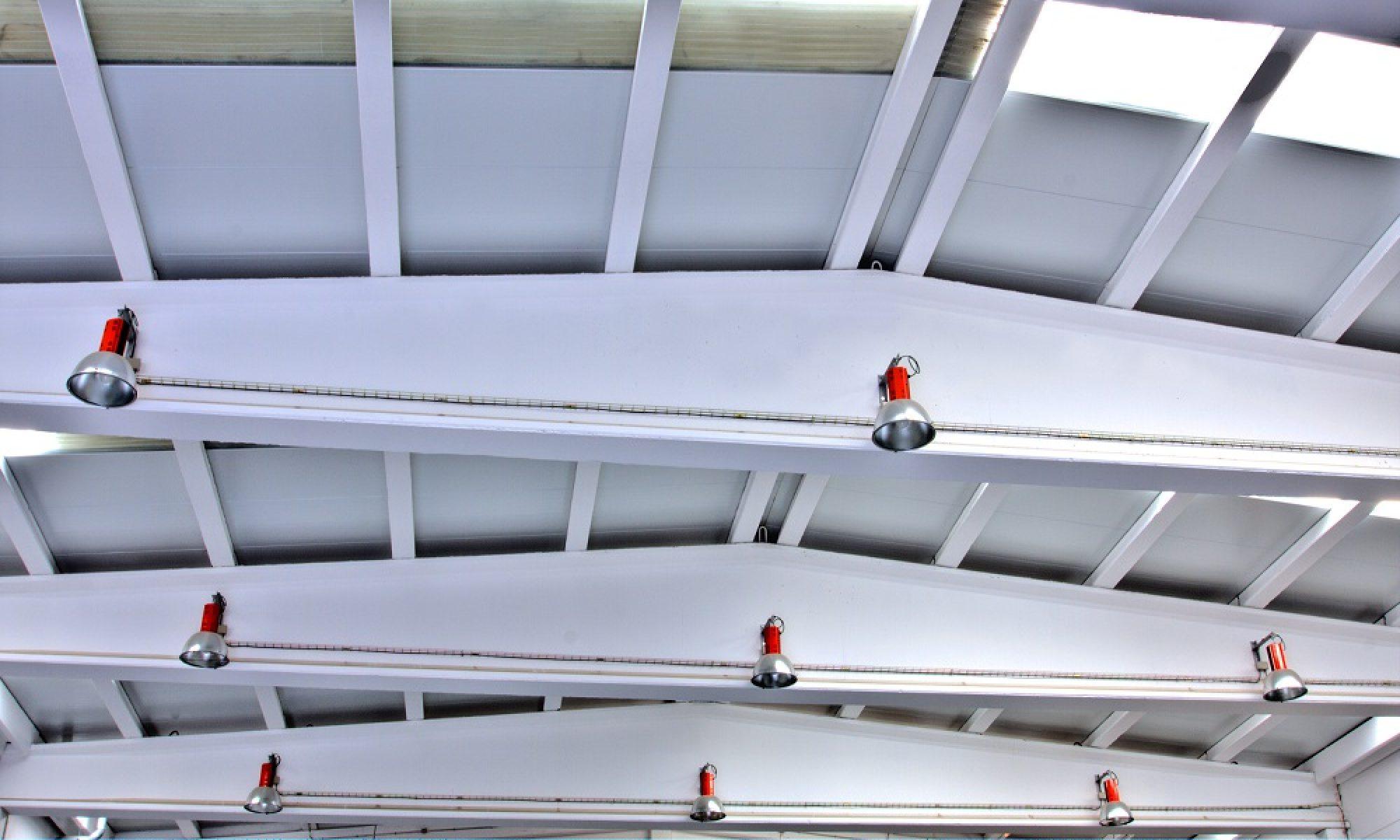 Cubiertas valladolid instalaci n de tejados panel sandwich - Cubiertas de tejados ...